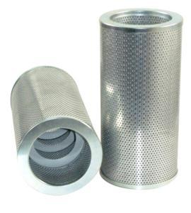 Filtr hydrauliczny  KOMATSU WA 600-3A