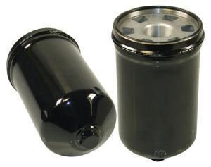 Filtr hydrauliczny  KOMATSU D 41 E-6