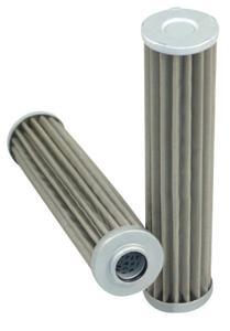 Filtr hydrauliczny  KOMATSU WA 380-6