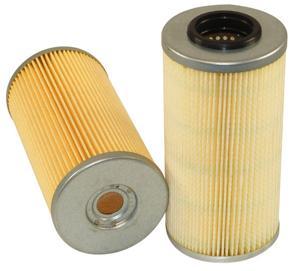 Filtr hydrauliczny  BOVA VDL FUTURA FHD 2-139