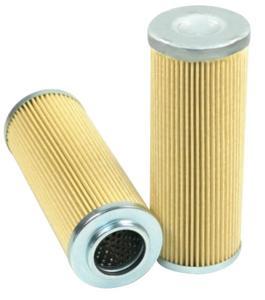 Filtr hydrauliczny SH62313