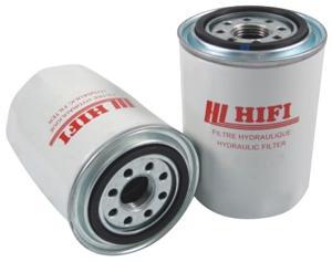 Filtr hydrauliczny  CHAPPOT MULTI JYP 3