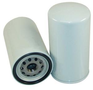 Filtr hydrauliczny  RHINO SW 19 SC