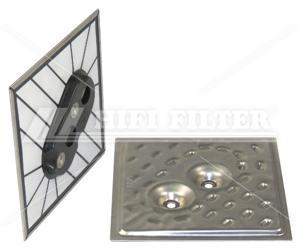 Filtr hydrauliczny SHB56081