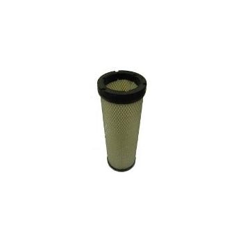 Filtr powietrza  JCB FASTRAC 3185