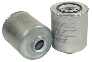 Filtr paliwa SN40539V