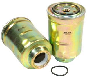 Filtr paliwa SN40539