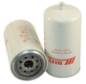 Filtr paliwa  KOMATSU WA 600-3