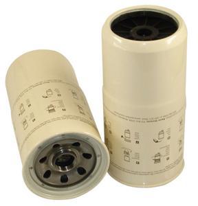 Filtr paliwa  KOMATSU D 375 A-5