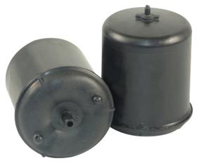 Filtr oleju  DAF 85 CF 410