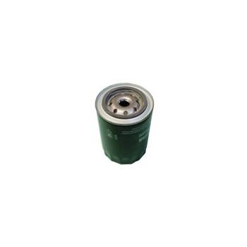 Filtr oleju SP4372