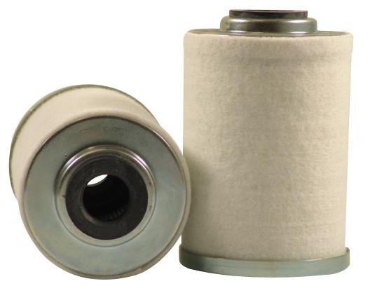 Separator powietrze/olej  OA 1129