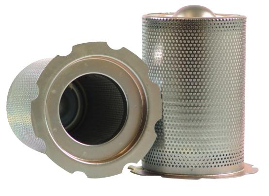 Separator powietrze/olej  OE 3121