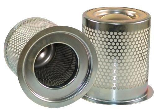 Separator powietrze/olej  OS 5098