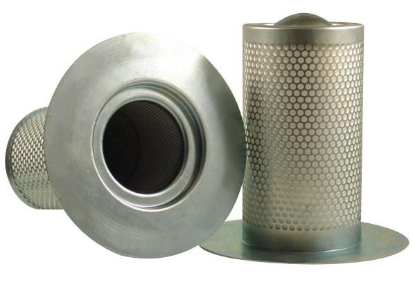 Separator powietrze/olej  OS 5201