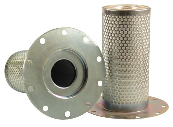 Separator powietrze/olej  OT 2051