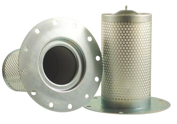 Separator powietrze/olej  OT 2433
