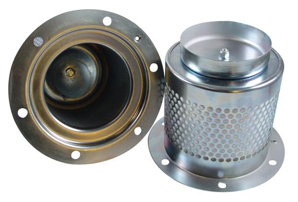 Separator powietrze/olej  OT 5085
