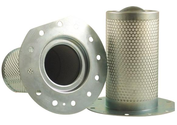 Separator powietrze/olej  OT 6313
