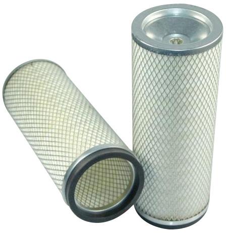 Filtr powietrza  SA 16138