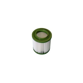 Filtr powietrza  SBL23202