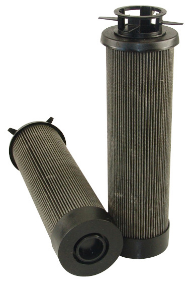Filtr hydrauliczny  SH 52420