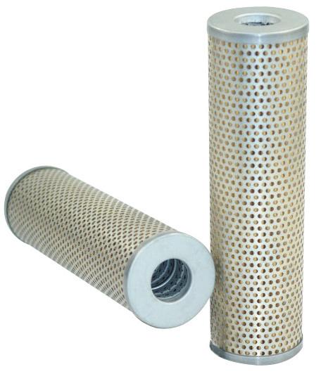 Filtr hydrauliczny  SH 60131