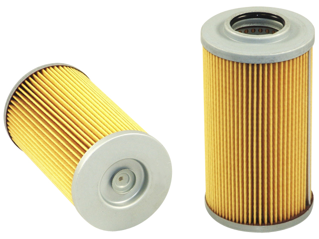 Filtr hydrauliczny  SH 60281